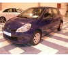 Foto Renault clio 1.5dci business eco2