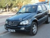 Foto Mercedes-benz clase m ml 500 auto -03