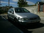 Foto Citroen xsara break 2.0 hdi image -99