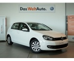 Foto VOLKSWAGEN GOLF 1.2 TSI ADVANCE