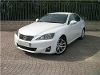 Foto Lexus IS 250 Premium