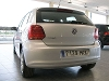 Foto Volkswagen Polo Tdi 1200 Advance