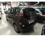 Foto CITROEN C3 PICASSO C-3 PICASSO HDI 90 CV SEDUCTION