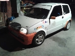 Foto VENDO Fiat cinquecento