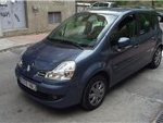 Foto Renault grand modus 1.5 dci 90 evolution eco2,...