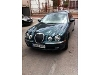 Foto Jaguar s-type 3.0 v6 executive 240cv en lorqui