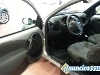 Foto Ford ka 1. 3 collection, 70cv, 3p del 2005