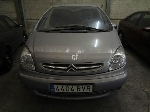 Foto CITROEN Xsara Picasso 2.0 HDI