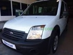 Foto Ford connect ft 200 van b.corta l1 trend 115