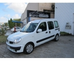 RENAULT Kangoo 1.5DCI Conf. Express.70