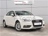 Foto Audi a3 1.6 tdi attracted 105cv