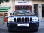 Foto JEEP Grand Cherokee 3.0 V6 CRD Limited