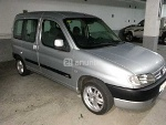 Foto CITROEN Berlingo 2.0 HDI MULTISPACE -02