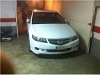 Foto Honda Accord 2.2i-CTDi Executive