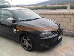Foto seat ibiza