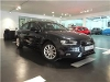 Foto Audi a4 2.0 tdi advanced edition dpf 1