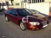 Foto Chrysler 300 m 2.7