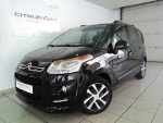 Foto Citroen c3 picasso 1.6 hdi 92cv seduction