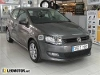 Foto Volkswagen Polo 1.2 70cv Advance 5p -11