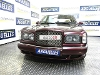 Foto Bentley Arnage Red Label