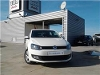 Foto Volkswagen polo 1.6 tdi advance 90cv