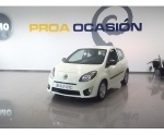 Foto RENAULT Twingo 1.2 16v Authentique eco2