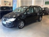 Foto Volkswagen Touran 1.9 TDI Advance Bluemotion...