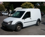 Foto FORD TRANSIT CONNECT FT 230L 90CV