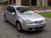 Foto Volkswagen golf 1.9 tdi highline -06
