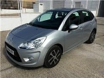 Foto Citroen C3 1.4HDi Selection