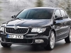 Foto Skoda superb 2.0 tdi dpf ambition