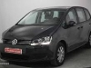 Foto Volkswagen sharan 2.0tdi advance