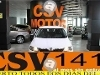 Foto Skoda rapid 1.6 tdi cr 105cv active spaceback...