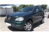 Foto Mercedes-benz ml 320 aut.