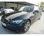 BMW SERIE 3 330d