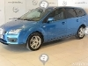 Foto Ford focus 1.8 tdci sport sportbreak 5p -06