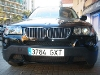 Foto BMW X3 M-Packet 1.8cc. 143cv.