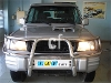 Foto Galloper super exceed 2.5 tdi lx