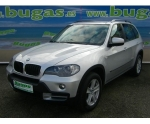 BMW X5 3.0D AUT.