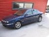 Foto Jaguar X-Type 2.0d executive
