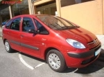 Foto Citroen Xsara Picasso 16 HDI SX