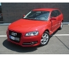 Foto AUDI A3 1.6TDI Attraction