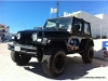 Foto Jeep wrangler 4.0 soft top *homologado*