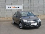 Foto Opel astra sedan edition 1.7 cdti
