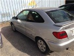 Foto Citroen Xsara 1.9TD Attraction