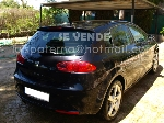 Foto Seat Len 2.0 TDI Sport DSG 140 Cv