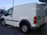 Foto FORD Transit Connect 1.8 TDCi 90cv Tourneo 210 S