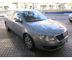 Foto VOLKSWAGEN Passat 2.0TDI CR Advance 110