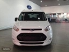 Foto Ford Tourneo connect