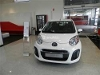 Foto Citroen c1 1.0 seduction 5p -14